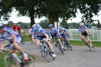 Welcome to Ipswich Bicycle Club