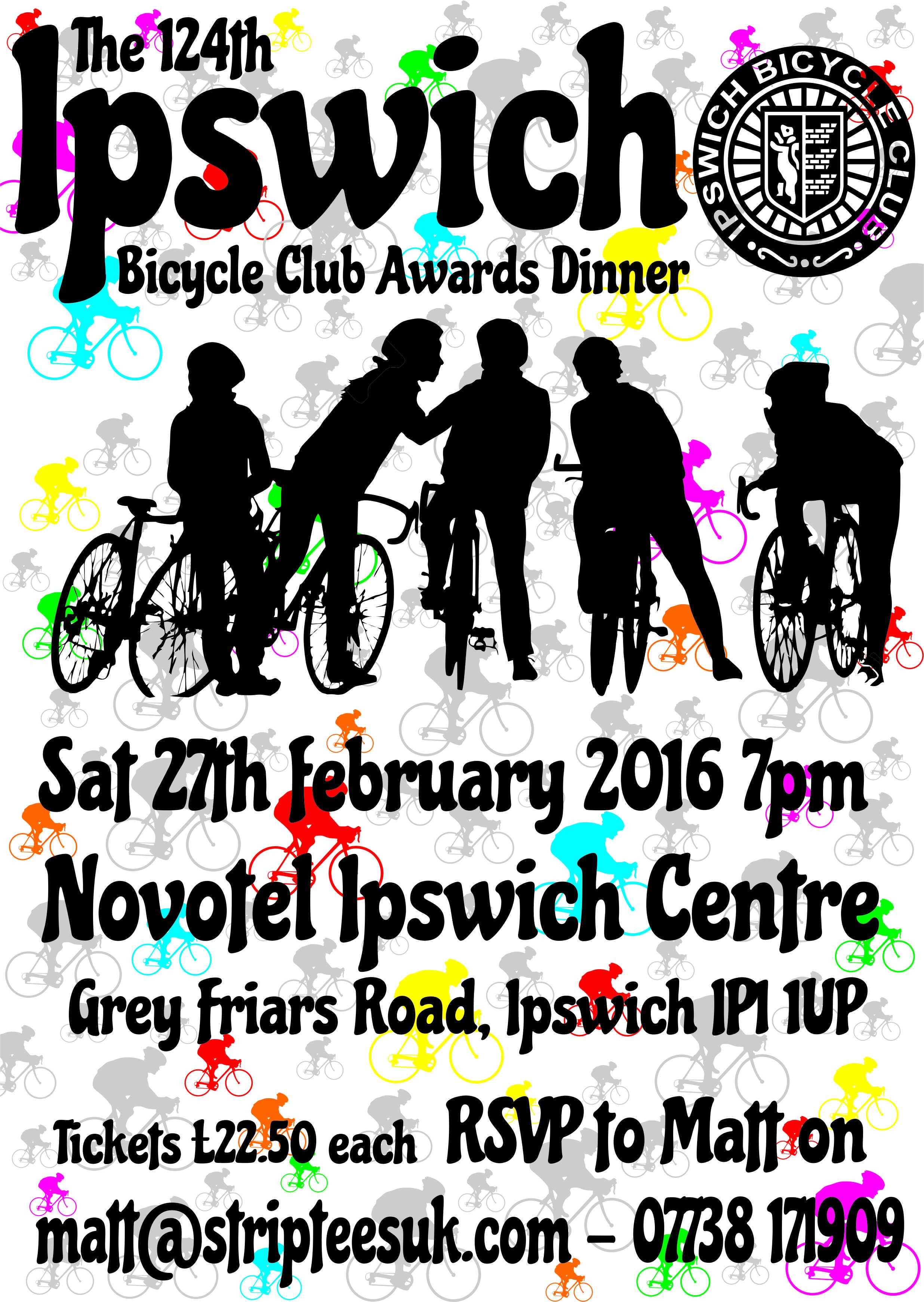 Awards_Dinner_2016 1