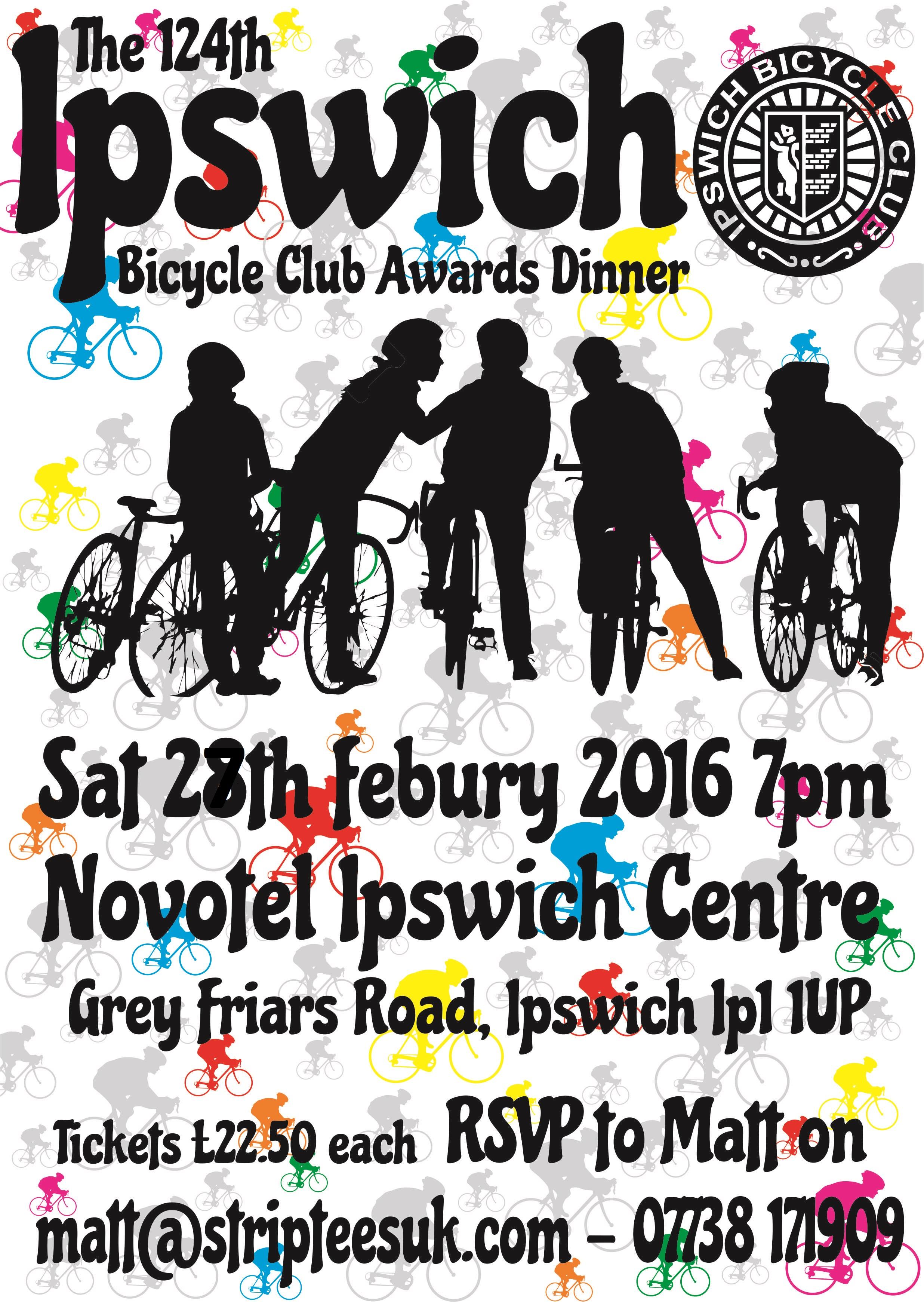 Awards_Dinner_20161 Poster