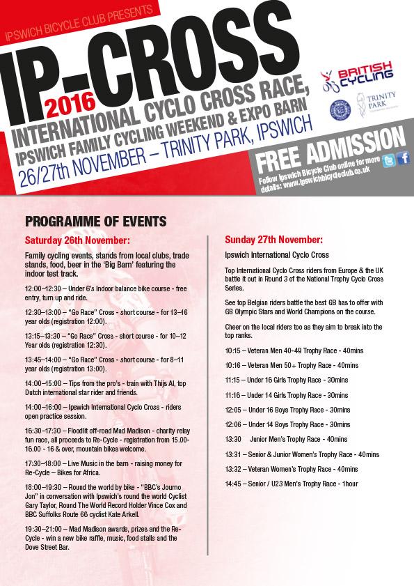 ip-cross-2016-programme
